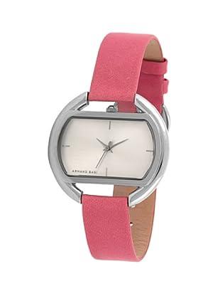 Armand Basi Reloj Hand Bag