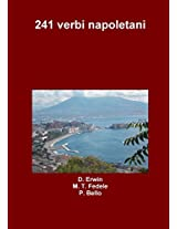 241 Verbi Napoletani