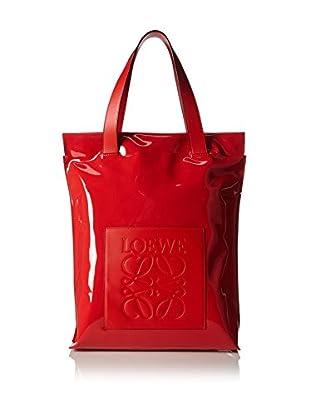 Loewe Bolso shopping