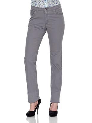 Jackpot Pantalone Freya (Grigio)
