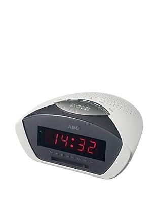 AEG Uhrenradio MRC 4116