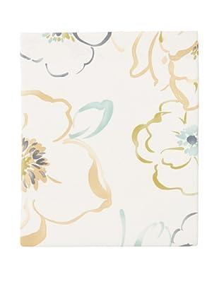 Anne de Solène Nina Flat Sheet (Nina)