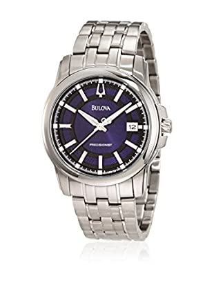 BULOVA Quarzuhr Man 96B159 42 mm
