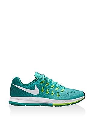 Nike Sneaker Air Zoom Pegasus 33