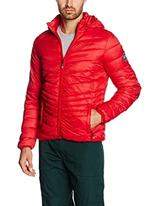 Geographical Norway Chaqueta WN060H