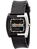 Fastrack Economy Nc788Pp04 Watch