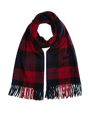 Minimum Schal