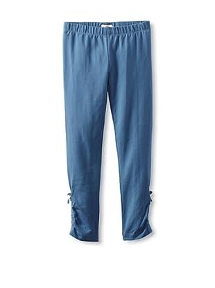 Hatley  Pantalón Naucratis (Azul)