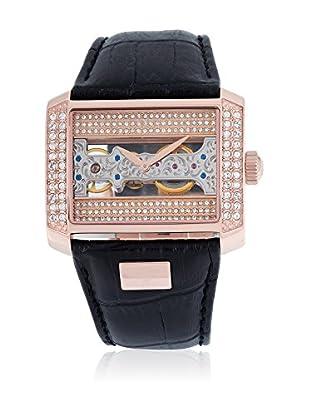 Burgmeister Reloj de cuarzo Woman 31 mm
