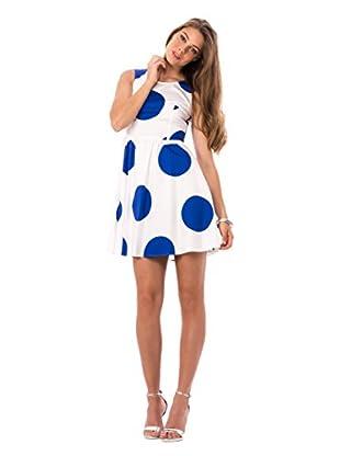 Blugirl Folies Kleid