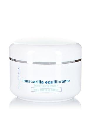 Dap Mascarilla Facial Equilibrante 200 ml