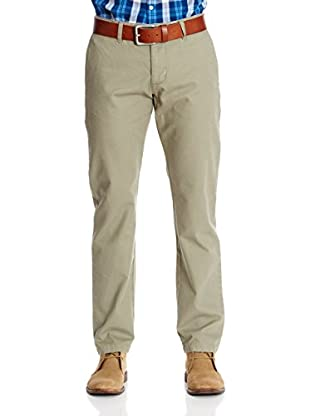 Dockers Pantalón Chino Modern - Slim Tapered