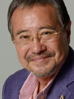 40代50代60代カラオケ「持ち歌ランキング」発表 vol.01