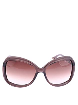 Jimmy Choo Sonnenbrille MARGY/S JD braun