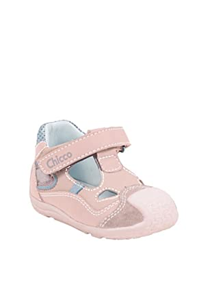 Chicco Zapatos Ghepardo (Rosa)