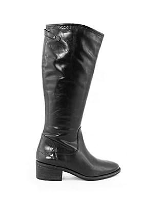 Eye Shoes Botas Cecilo (Negro)