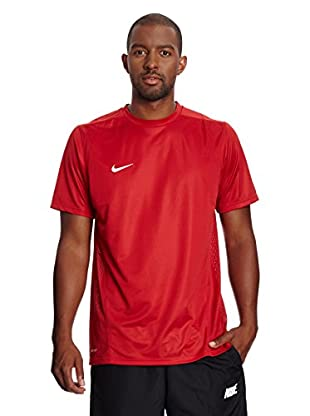 Nike Trikot Park Four Game