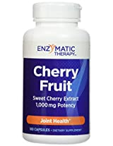 Cherry Fruit Extract 180C