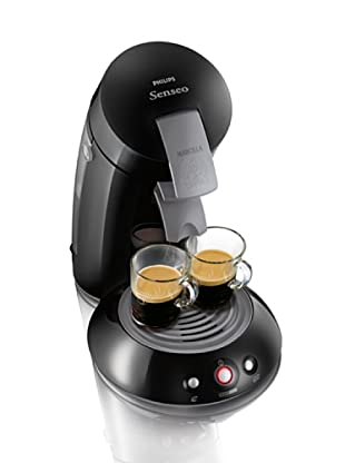 Philips Cafetera Senseo® original HD7805/62