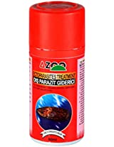 Azoo Ectoparasites Treater 60 ML