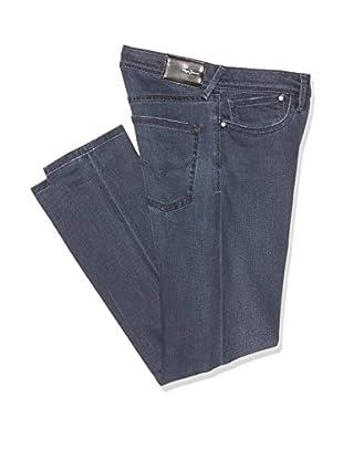 Pepe Jeans London Vaquero Vera Regular Fit