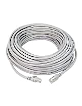 20 Meter Ethernet Lan Cable CAT5E Lan Cable HIGHSPEED UTP Patch Cord