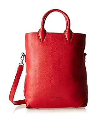 Mandarina Duck Shopper Palm