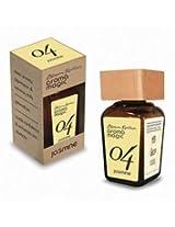 Aroma Magic Jasmine Oil, 20ml