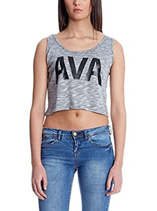 AVA by PAUL STRAGAS Top