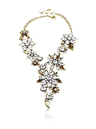 Amrita Singh Collar Farrah Blossom