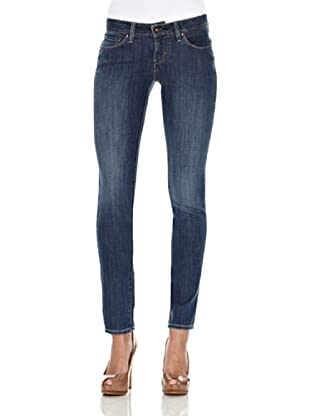 Levi´s Jeans Modern Bold Curve ID Skinny (indigo allure)