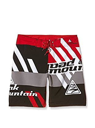 Peak Mountain Short de Baño Ecahit