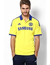 Chelsea Football Club A Jersey Adidas