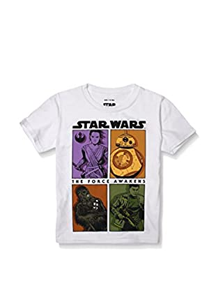 Star Wars T-Shirt Rebels Panel