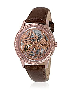 Kenneth Cole Reloj automático Woman IKC2886 39 mm