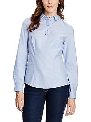 Nife Camisa Mujer