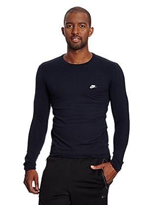 Nike Longsleeve Jersey