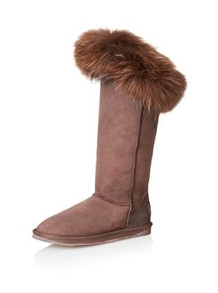 Australia Luxe Collective Women's Foxy Tall Boot (Beva)
