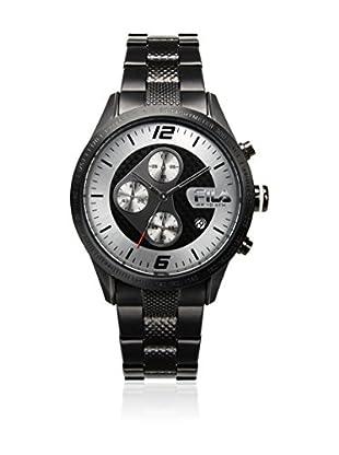 FILA Reloj de cuarzo Unisex 38-001-003 44 mm