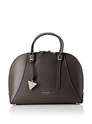 Guess Henkeltasche Lady Luxe Dome Satchel
