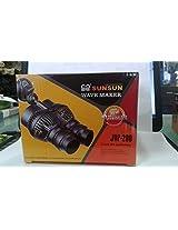 SunSun WaveMaker JVP-200