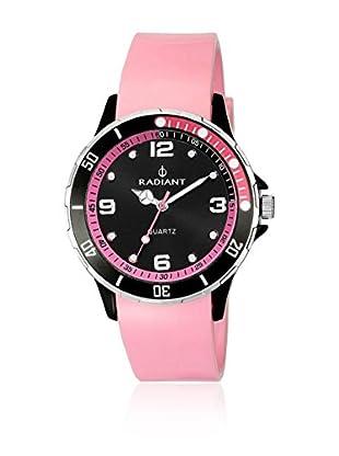 RADIANT Reloj de cuarzo RA151603