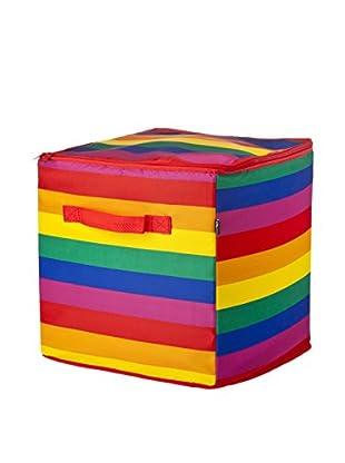 VIGAR Bolsa Multiusos Kiss Multicolor
