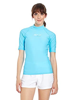 iQ-Company T-Shirt UV 300 Slim Fit