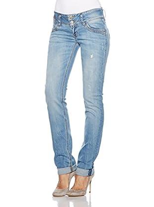 LTB Jeans Jeans Jonquil (hellblau)