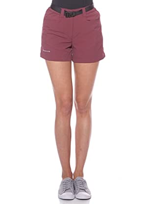 Grifone Short Holly (Vino)