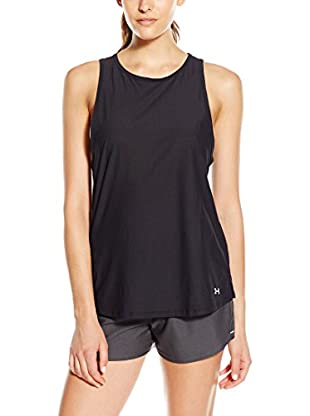 Under Armour Top Coolswitch Run Muscle Tank