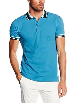 Digel Poloshirt Dimas