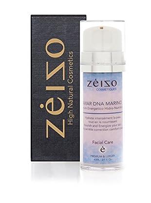 Zeizo Serum Caviar + Adn Marino