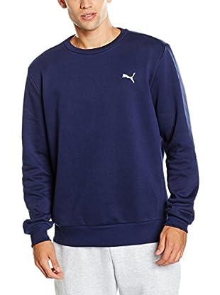 Puma Sweatshirt Ess Crew Sweat